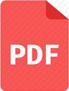 tipus fitxer pdf