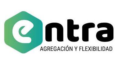 PEUSA, nou membre de l'Associació Espanyola per a l'Agregació i la Flexibilitat