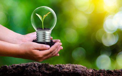 Decideix sobre el teu consum energètic amb l'informe Energia Activa