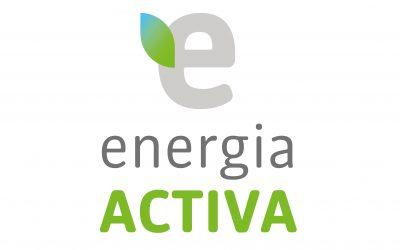 Energia Activa: decideix sobre el teu consum energètic