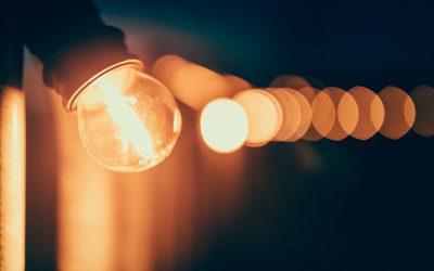 Com estalviar energia i millorar l'eficiència de forma senzilla