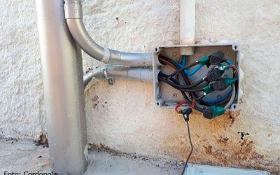 Calidad del suministro y seguridad, ejes de nuestra política contra el fraude eléctrico