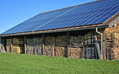 Transició energètica: què suposa i quin cost té