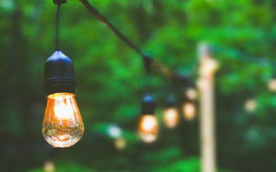 T'ho posem fàcil per contractar energia 100% verda del Pirineu