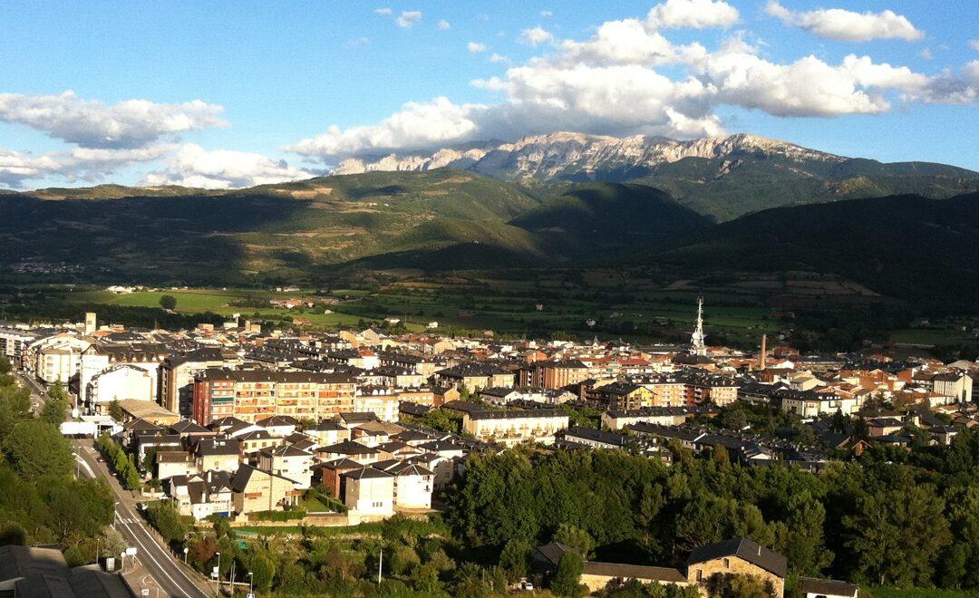 L'Ajuntament de la Seu i les entitats municipals seguiran funcionant amb energia renovable del Pirineu