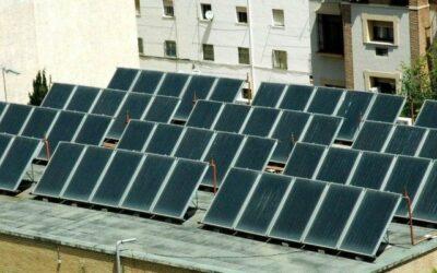 Suministramos de forma agregada energía 100% renovable en Osona gracias a la compra en grupo