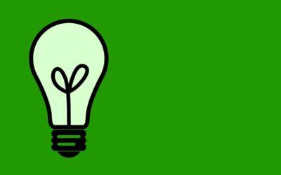 El nou càlcul del preu de l'electricitat arriba el juny de 2021