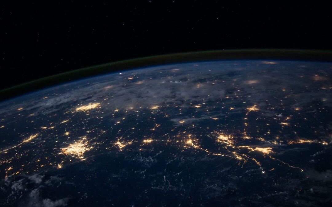 Les noves tarifes de l'electricitat, un pas més cap a l'eficiència energètica