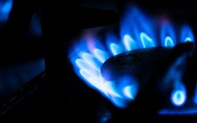 S'activen nous peatges de transport i distribució de gas natural