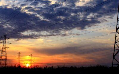 Com afecta els clients de PEUSA l'augment de preus del mercat elèctric