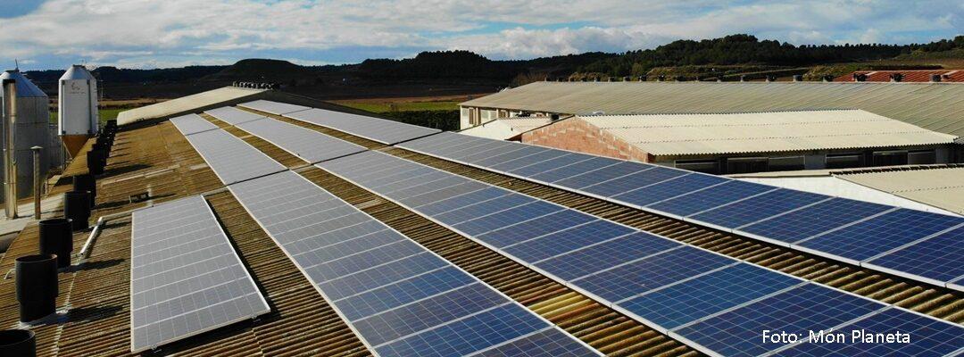 L'electricitat renovable arriba a les 2.000 entitats de l'Associació Catalana de Municipis gràcies a PEUSA i Electra Caldense Energia